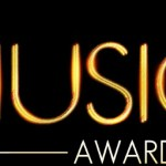 De nominaties voor de Musical Awards 2018