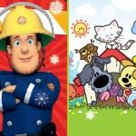 Van Hoorne Entertainment: De leukste Familieuitjes in de kerstvakantie!.