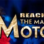 (Her)beleef de swingende geschiedenis van Motown Records met Magic of Motown