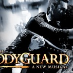 Musical The Bodyguard naar Nederland in theaterseizoen 2015/2016
