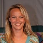 BLOG: Jennifer van Brenk
