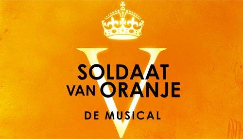 Soldaat van Oranje – De Musical speelt vanaf 2 september weer!