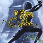 Nationaal Jeugd Musical Theater brengt Peter Pan