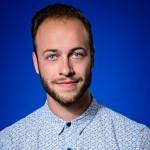 Maarten Smeele completeert line-up 'SIETSKE LIVE!'