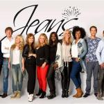 JEANS 25 JUBILEUMCONCERT