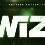 SPOT! Theater presenteert Broadway musical THE WIZ in C.C. Jan van Besouw te Goirle