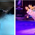 Kerstklassieker Notenkraker on Ice van 15 t/m 27 dec exclusief in nieuwe Luxor Theater