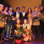 Bekijk nu de 3e Aflevering van de familiemusical Robin Hood en het verdwenen goud