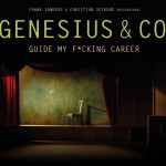 Genesius & Co  Guide my f*cking career