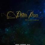 WIN EEN SPECIALE AUDITIEPLEK BIJ PETER PAN: HET ECHTE VERHAAL DOOR HET NATIONAAL JEUGD MUSICAL THEATER