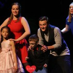 Best of Musical –  Fotoreportage