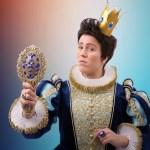 Langhout Theaterproducties brengt De Nieuwe Kleren van de Keizer