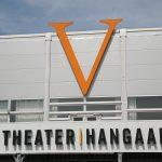 Soldaat van Oranje de Musical en educatie.