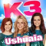 K3 straalt in videoclip nieuwe zomersingle Ushuaia!