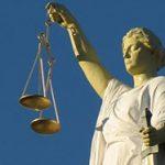 JANKE DEKKER PRODUCTIES PRESENTEERT DE NEDERLANDSE 'MAKING A MURDERER': DWALING