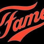 Talent Entertainment zoekt nieuw talent op de weg naar Fame