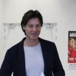 Rick Engelkes brengt zijn jeugd- en familievoorstellingen onder bij Van Engelenburg Theaterproducties