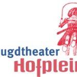 College adviseert half miljoen minder voor jeugdtheater in Rotterdam