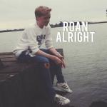 Roan Pronk -BILLY ELLIOT DEBUTEERT MET EIGEN SINGLE-