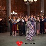 6 jaar Soldaat van Oranje de Musical – Fotoreportage