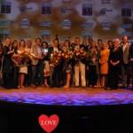 ANWB: Goudse Schouwburg ´Meest gastvrije theater van NL´