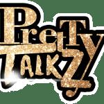 The TeenZ Company komt met splinternieuwe zang- en dansshow PrettyTalkz