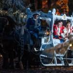 Vrijdag release kerstsingle van de Toppers 'EEN HEEL GELUKKIG KERSTFEEST'