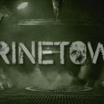"""Eerste try-outs """"Urinetown de Musical"""" in de verkoop!"""