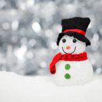 Hofpleintheater lanceert familiefestival in de kerstvakantie