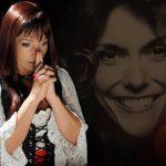 Ultieme Karen Carpenter- vertolkster Toni Lee brengt legende tot leven in A Tribute to Karen Carpenter
