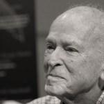 3 april 2017 – 100ste geboortedag Erik Hazelhoff Roelfzema