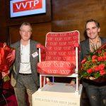 Schouwburg Amphion en Westlandtheater De Naald Winnaars Theater van het Jaarprijs 2016