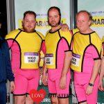 Pers presentatie De Marathon – FotoReportage