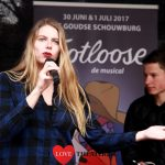 Footloose preview IRIS Performing Arts – FotoReportage