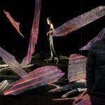 Troje Trilogie wint Theater aan het Spui Toneelkijkerprijs