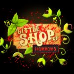 Little Shop of Horrors 7, 8 en 9 juni in Goirle