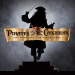 Pirates of the Caribbean voor het eerst live in concert in Vlaanderen!