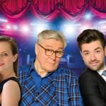 RTL Talent Academy Summerschool beleeft eerste editie