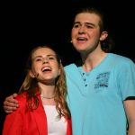 High School Musical : Daphne Bruineberg Productions – FotoReportage