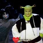 Shrek in Natuurtheater Oisterwijk – FotoReportage