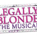 Legally Blond; Een stoere Elle