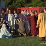 Jesus Christ Superstar van storytellers in Zoetermeer; Gedurfde maar geslaagde keuze.