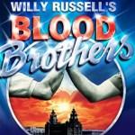 Greg en Baud Productions is op zoek naar goede en enthousiaste zangers en zangeressen vanaf 20 jaar met sterke acteerkwaliteiten voor de voorstelling Blood Brothers.