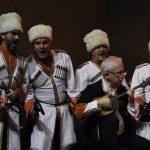 Unieke Europese Jubileum concerttour door het Don KosakenChor Russland