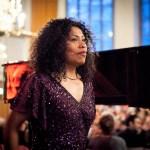 Sacred Songs terug in Rotterdam