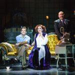 Koninklijk Theater Carré maakt derde 'Broadway aan de Amstel' titel bekend