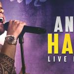 André Hazes ook in 2019 in Rotterdam Ahoy