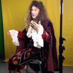 De Theaterhavo/vwo lanceert digitaal lesmateriaal