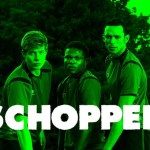 KNVB tip voetbalvoorstelling over uitsluiting in de sport: SCHOPPEN