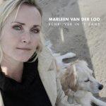 EERSTE SOLO-CD MARLEEN VAN DER LOO